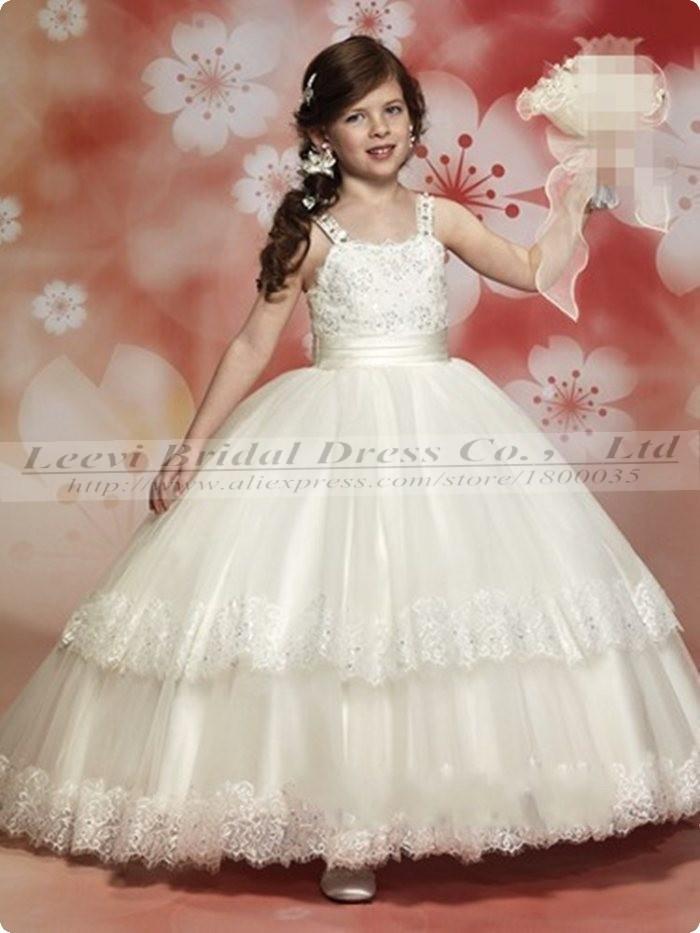 Image Result For April Kepner Wedding Bridesmaid Dresses
