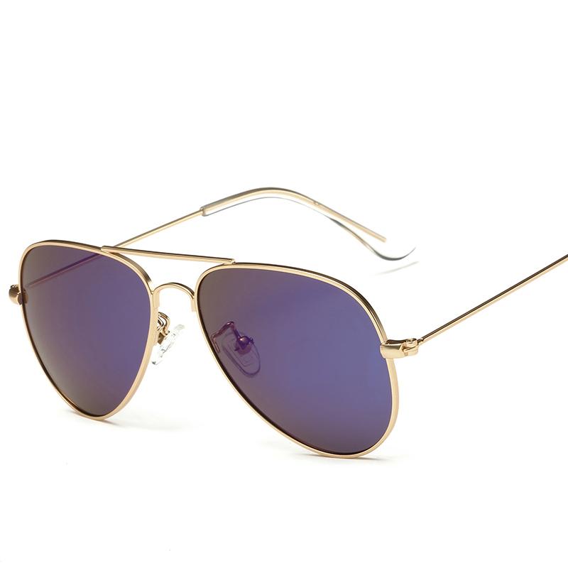 Acquista all 39 ingrosso online polaroid occhiali da sole per bambini da grossisti polaroid - Occhiali per truccarsi allo specchio ...