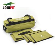 Super Sandbag/Heavy Duty Training Weight Bag(China (Mainland))