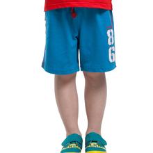 children pants Boys pants Kids pants trousers for boys brand pants 100 cotton casual trousers children
