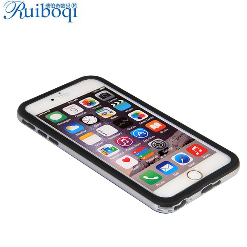 Здесь можно купить  Waterproof Case for iphone 6s Plus Diving Underwater Watertight Hard TPU Full Clear Waterproof Cover For Iphone 6s Plus 5.5inch   Телефоны и Телекоммуникации