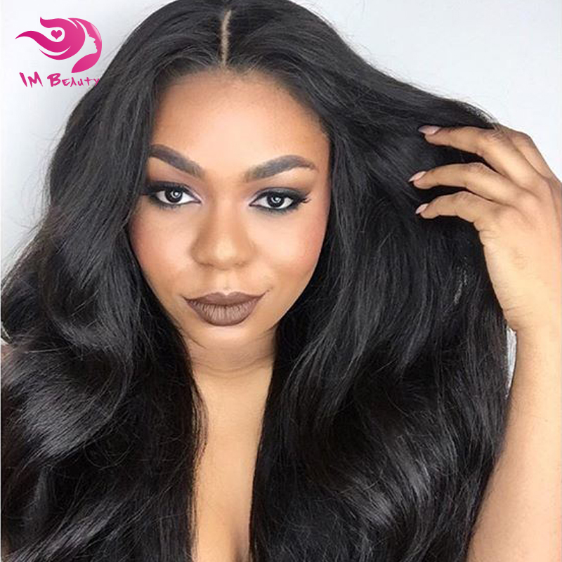 Aliexpress Lace Front Wigs 109