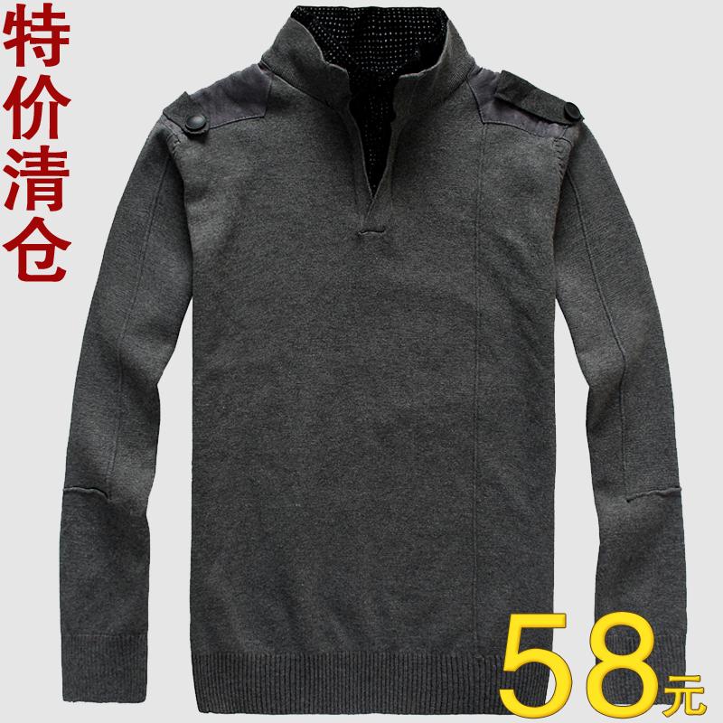 Свитера из Китая