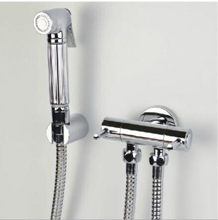 bidet robinets promotion achetez des bidet robinets promotionnels sur alibaba group. Black Bedroom Furniture Sets. Home Design Ideas
