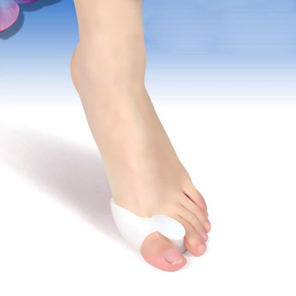 FREE-SHIPPING-1-Pair-Gel-Bunion-Toe-Separator-Eases-Foot-Pain-Foot-Hallux-Valgus-Guard-Cushion (2)