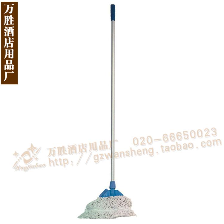 Floor flat mop mop drag the floor in the lobby dust mop wood floor wax trailers wax drag dust mop drag(China (Mainland))