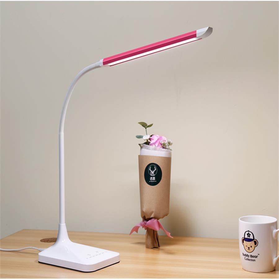 Acquista all 39 ingrosso online professionale lampada da for Migliori lampade da scrivania