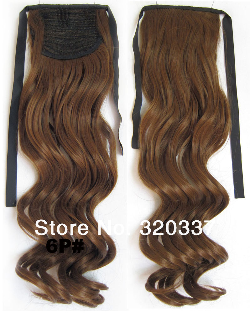 Clip In Hair Extensions And Hairpieces 39