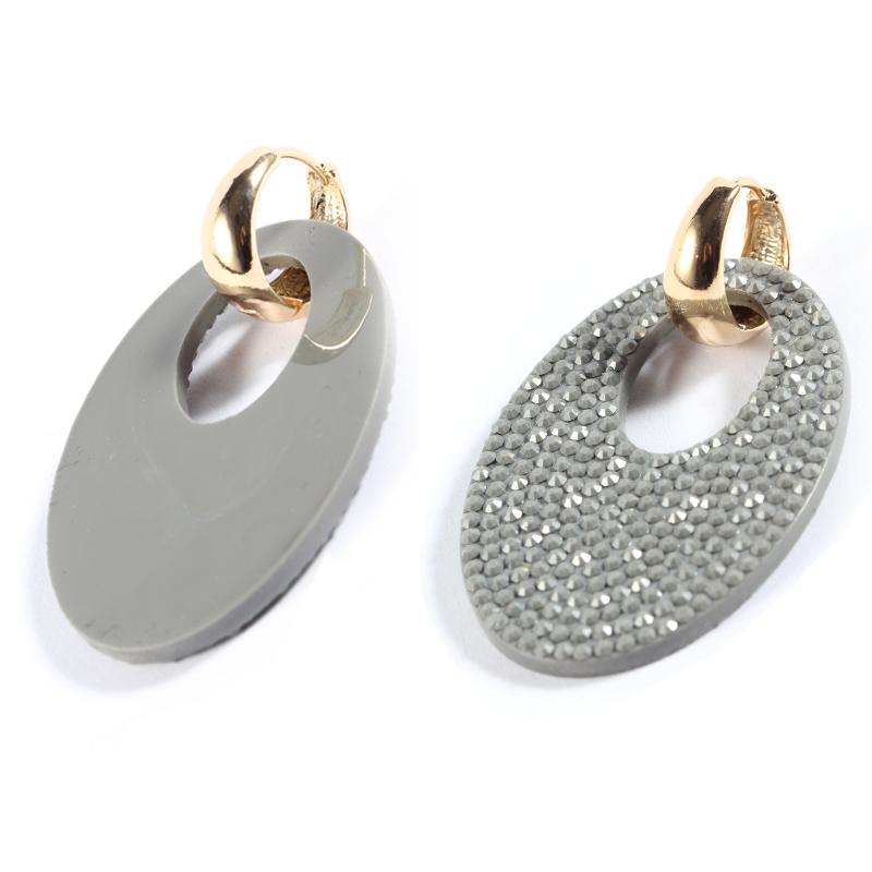 Earrings Part1