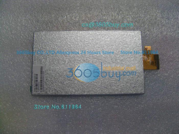 5.9 inch KDT059A02-FPC/KDT059A01-FPC screen<br><br>Aliexpress