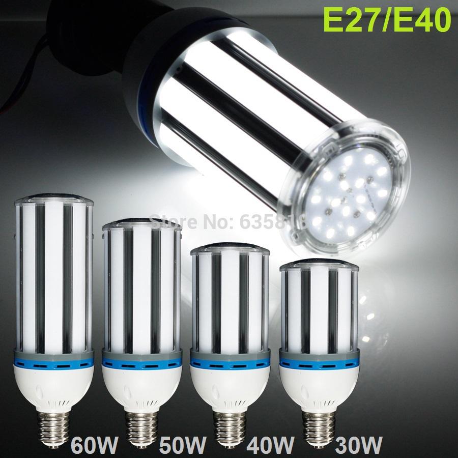 ampoules led pas cher ampoules led b22 12w ampoules led. Black Bedroom Furniture Sets. Home Design Ideas