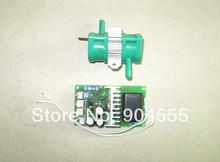 Озона генератор запчасти для мыть в посудомоечной машине 150 мг/ч эмаль трубки, Очиститель воздуха озона, Бытовая техника озона генератор