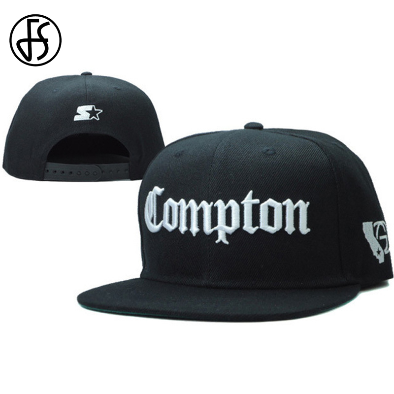 compton black single men Find the best selection of compton hat red here at  discount cheap 2018 fashion ssur snapback compton black white  discount cheap 2018 new compton men.