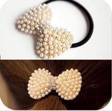girl hairband promotion