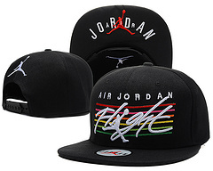 new Brand jordan caps gorras gordan snapback hat bone swag hip hop cap with fashion style baseball snapbacks jordan hats for men(China (Mainland))