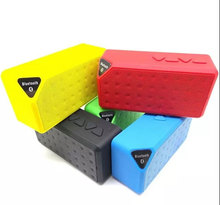 Bluetooth speaker wireless speaker portable Removable battery support TF card hot sale bests pill speaker shipping
