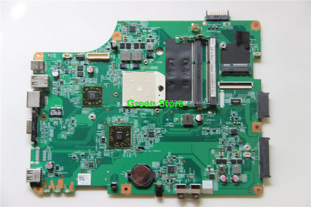 for original Dell Inspiron M5030 AMD 3PDDV CN-03PDDV laptop motherboard fully tested &amp; working perfect<br><br>Aliexpress