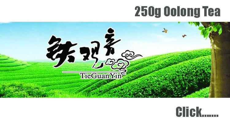 ShineTea Genuine bubble tea powder flavor Premium Hong Kong-style pearl milk tea powder 500g tea raw materials Tea infuser BU002