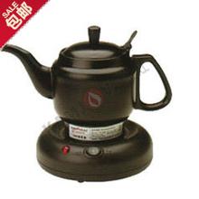 Kamjove tp-600 электрическое отопление чайник многофункциональный iopened пузырь быстрый нагрев электрическим током горшок чайник 1l