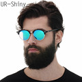 To get coupon of Aliexpress seller $3 from $3.01 - shop: UR-Shiny Store in the category Apparel & Accessories