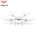 Profession Drones MJX X101 Quadcopter 2 4g 6 axis Rc Helicopter Drone with Gimble can Add