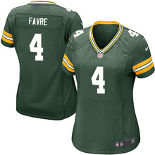 Green Bay Packers Clay Matthews Eddie Lacy Ha Ha Clinton-Dix Bart Starr Aaron Rodgers Brett Favre Randall Cobb for ,camouflage(China (Mainland))