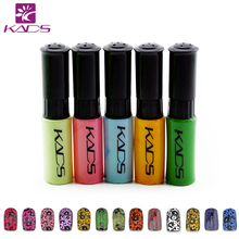 Great quality nail stamp polish 1 Bottle/LOT Nail Polish & stamp polish nail art pen 21 color Optional 7ml nail art stamp(China (Mainland))
