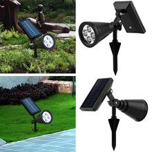 Led-Solar-Light-Outdoor-Solar-Power-Spot