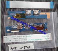 NP NP530U3C USB CARD BA92-09691A