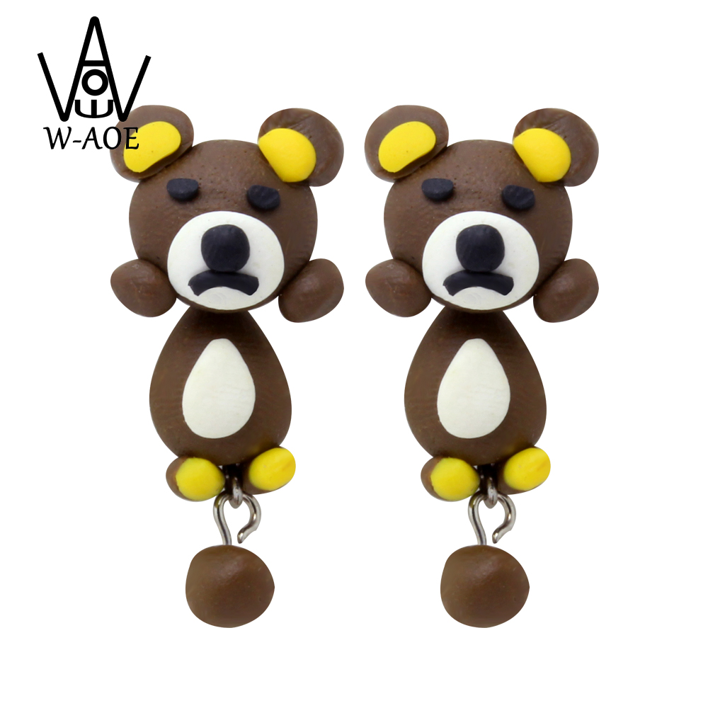 Teddy Bear Purple Promotion Shop For Promotional Teddy