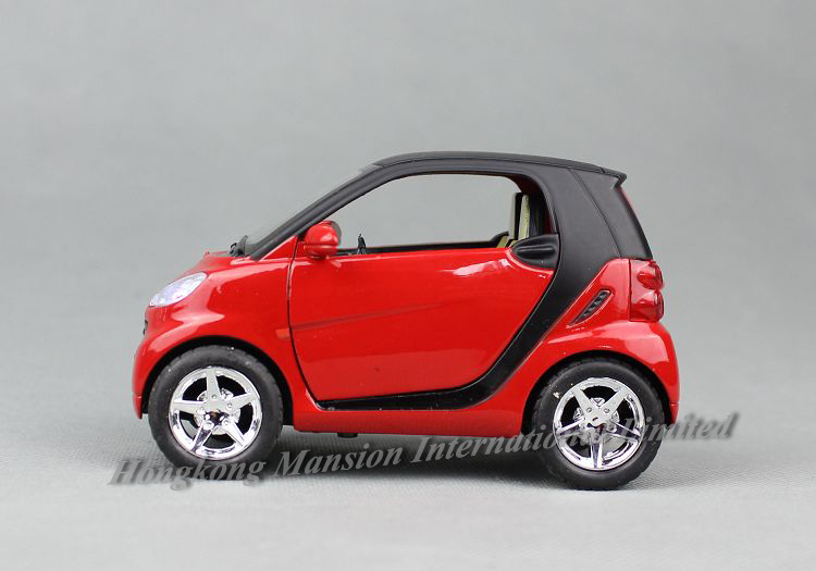 124 ForBenz smart fortwo (23)