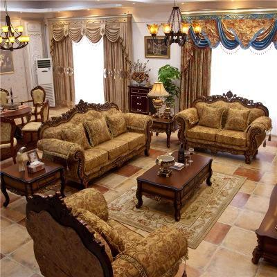 2015 new arrival high quality furniture sofa sets european for Quality living room sets