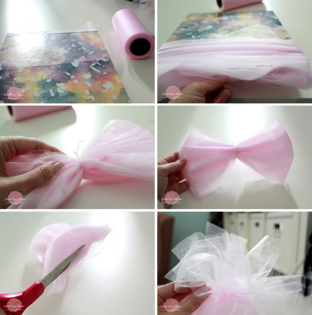 Tulle-Garland-Directions-2-1015x1024