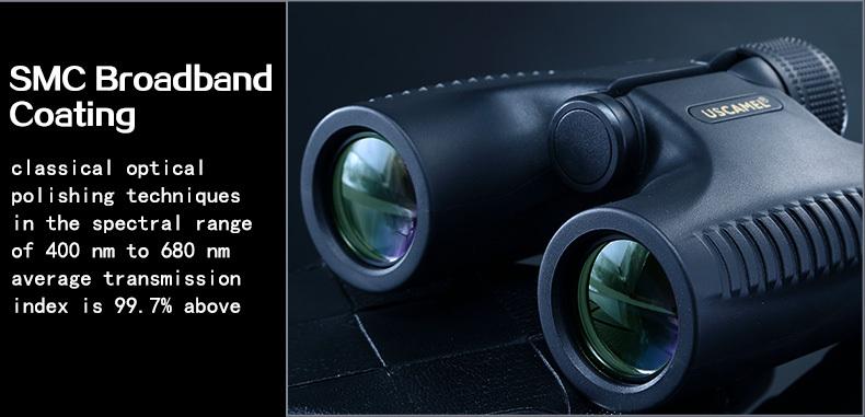 UW020 desc binocular (8)