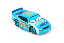 Wholesale Pixar Cars No.39 View Zeen 1:55 Scale Diecast Metal Alloy Modle Brio Cute Toys For Children Gifts Free Shipping(China (Mainland))