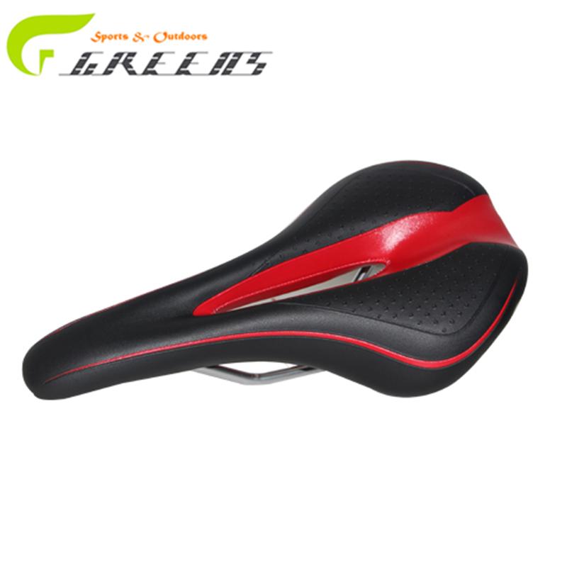 Professional bicycle parts bike parts bike bicycle saddle MTB road bike seat sillines prologos for men cycle seat cushion parts(China (Mainland))