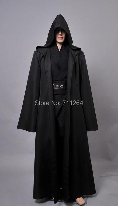 Star-Wars-Costume-Anakin-Skywalker-Cosplay-Costume (1).jpg