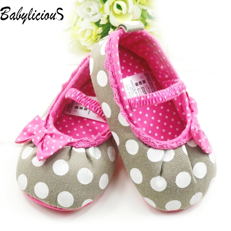 Cotton Cloth Girls Shoes Lace Welt Baby Shoes Butterfly Embroiderd Sole Shoes for Kids Cute Toddler Shoes freeshipping