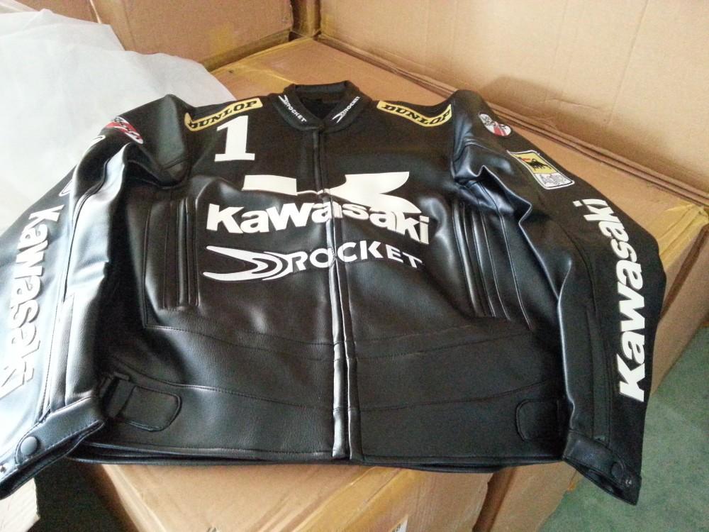 Куртки Для Мотоциклистов С Защитой Купить