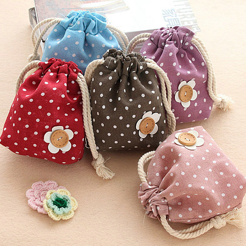 Travel Cosmetic Bag Multi function Girl Makeup Pouch Toiletry Case Coin Bag Fashion Newest(China (Mainland))