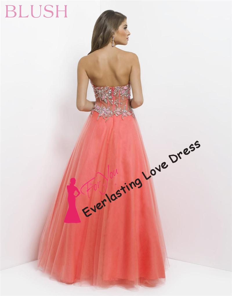 Prom dresses nashville tn cocktail dresses 2016 for Nashville wedding dress shops