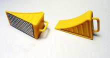 1:14 Tamiya series trailer tire slip control (RC toys, model fitting)One pair price(China (Mainland))