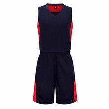 New arrive mens sports throwback basketball jerseys space jam basketball jerseys kits basketball short shirts uniforms suits(China (Mainland))