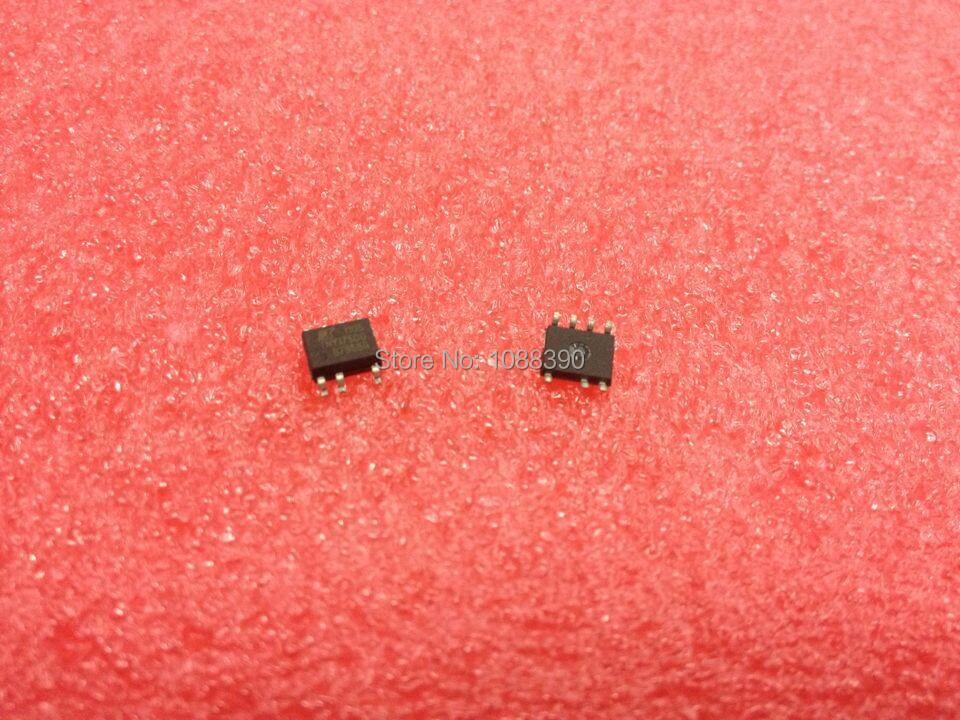 Здесь можно купить  100PCS TNY175DG TNY175D TNY175 Manu: Power Encapulation: SOP-7  Электронные компоненты и материалы