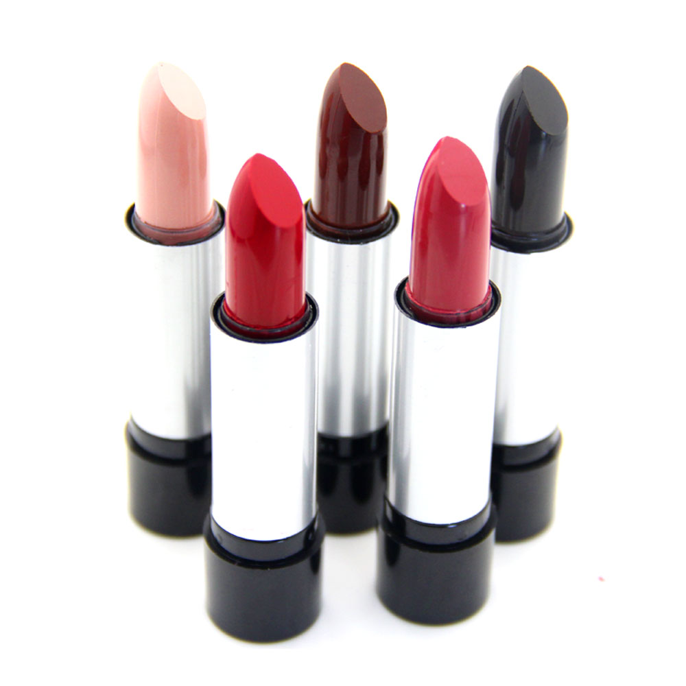 Whosale ! Free HongKong Post(80Pcs) Lipstick Lip Stick Lip Gloss Lipgloss HOT SALE <br><br>Aliexpress