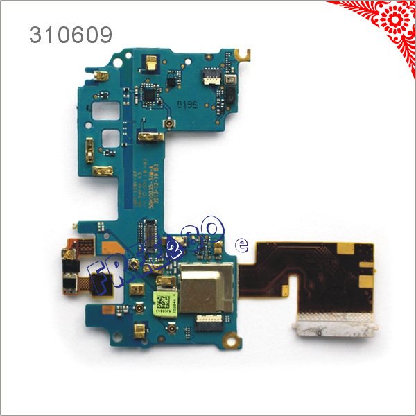 кабель для HTC One M8
