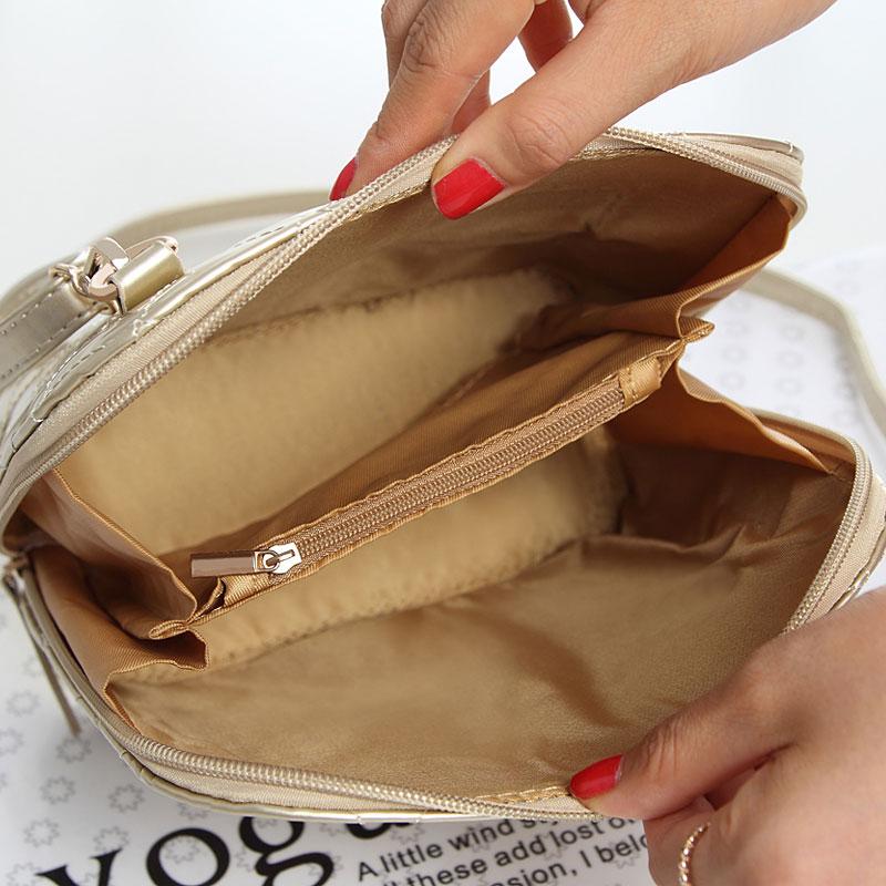 Lui viton новая коллекция сумок