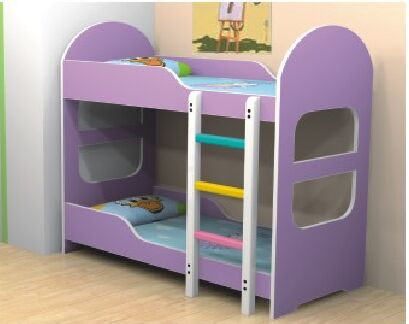 Bedroom Furniture Desk Picture More Detailed Picture About Cnild Bunk Plastic Beds China Cheap