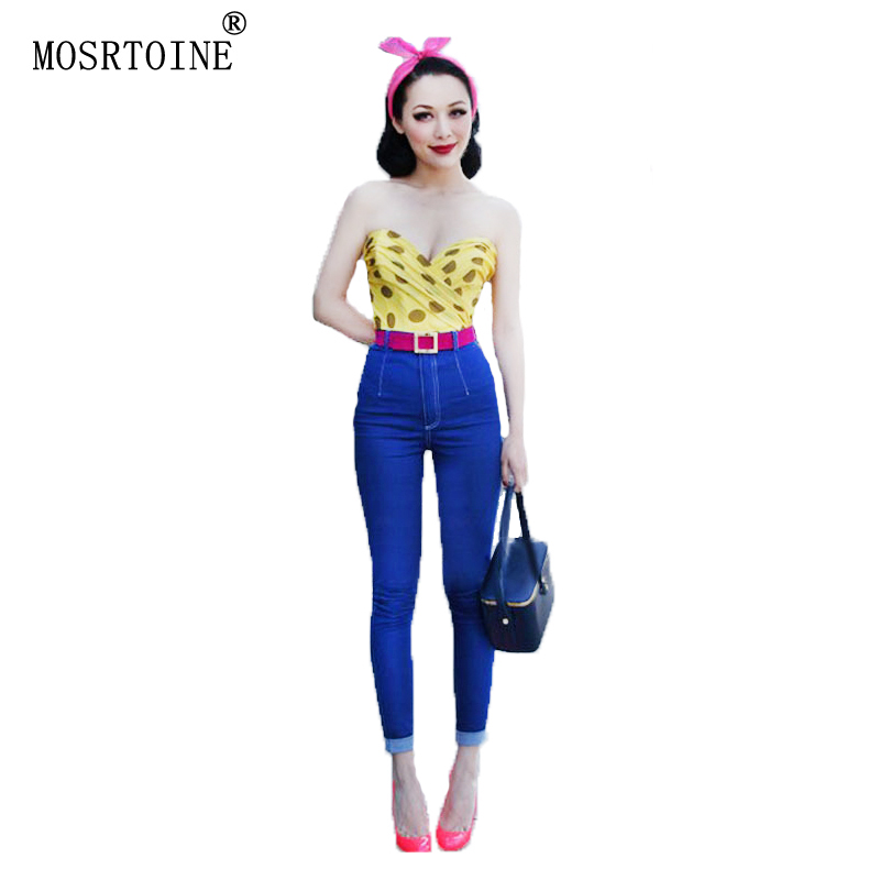 Online Get Cheap 7 Jeans Women -Aliexpress.com | Alibaba Group