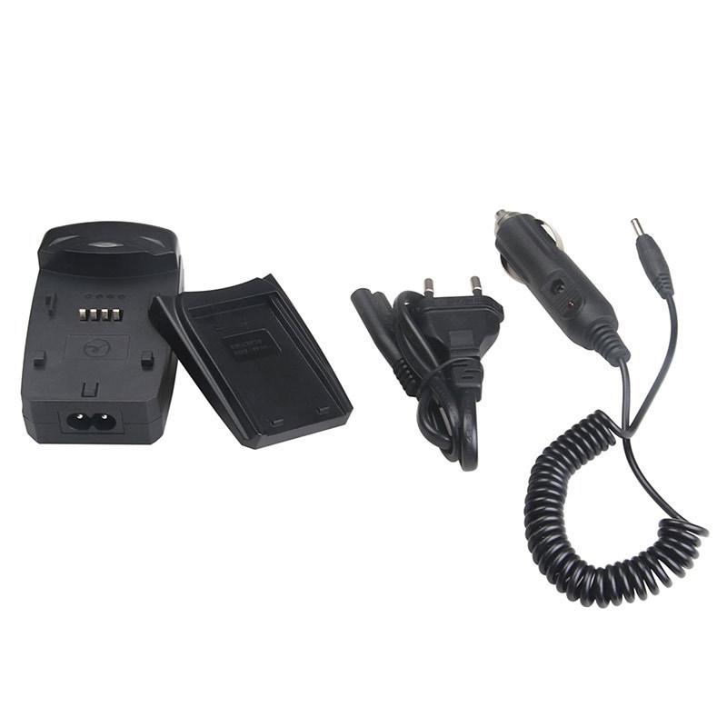 Udoli BP-1310 BP1310 BP 1310 Universal Camera Battery Charger Car Adapter USB Port for SAMSUNG NX NX10 NX100 NX11 NX20 NX5(China (Mainland))